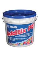 ADDITIX PE
