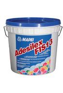 ADESILEX FIS13
