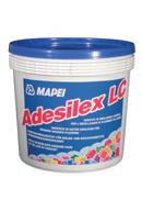 ADESILEX LC