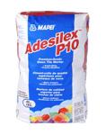 ADESILEX P10