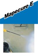 MAPECURE E